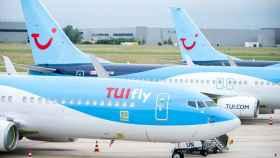 tui-aviones-1024x683