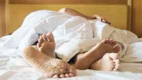 Un estudio de una plataforma de sexualidad liberal concluye que el 30% de las españolas desea tener sexo con un desconocido.
