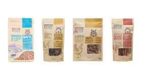 Lidl lanza la comida para mascotas 100% natural que hará felices a tus peludos