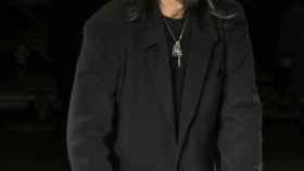 Muere el diseñador japonés Kansai Yamamoto a los 76 años por leucemia