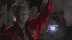 Fotograma de la película 'Drácula de Bram Stoker'.