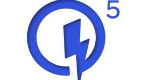 50% de batería en 5 minutos: así es la carga rápida Qualcomm Quick Charge 5