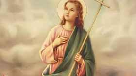 ¿Qué santo se celebra hoy, miércoles 29 de julio? La lista completa del santoral