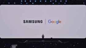 Google y Samsung reforzarían su alianza con este nuevo acuerdo