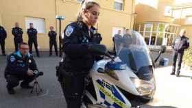 El gobierno regional convoca oposiciones para la Policía Local de Castilla-La Mancha