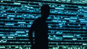 Ciberguerra y Covid-19, caos catastrófico en los mundos virtuales