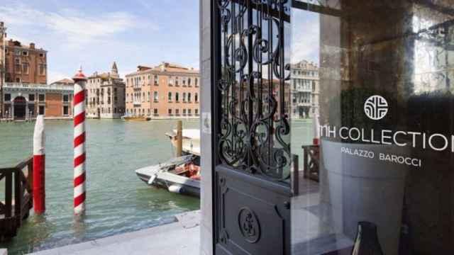 Sin miedo al Covid: NH infla su cartera de apertura de hoteles a golpe de inversión