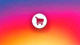 Instagram estrena tienda online: nueva sección en la aplicación