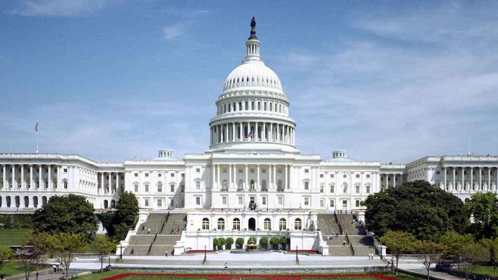 Las Big Tech eluden acusaciones de monopolio y censura en el Congreso de EEUU