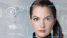 ¿Te atreves a detectar rostros e imágenes falsos? Nadie ha logrado más del 65% de acierto
