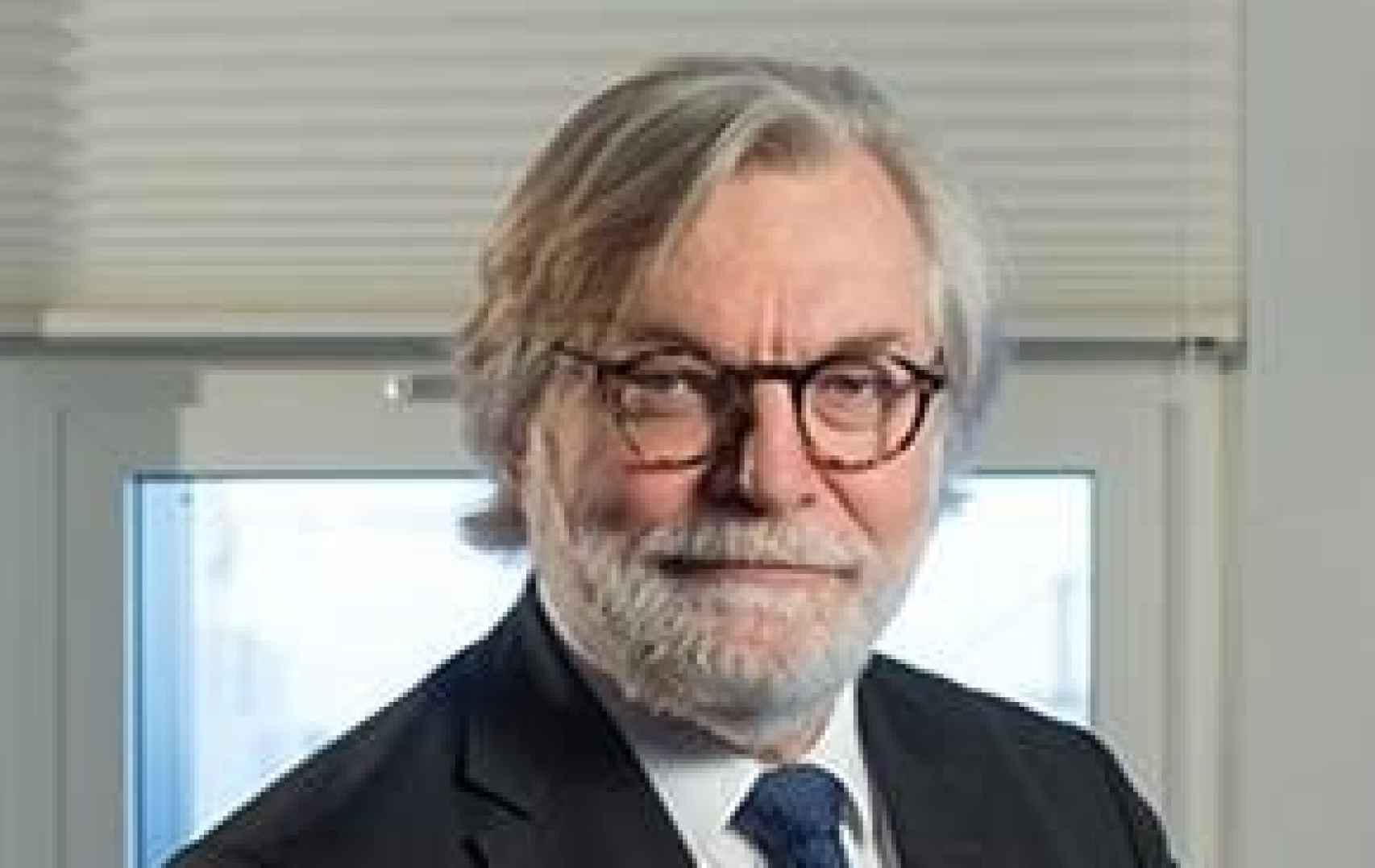 Philippe Waechter, economista jefe de Ostrum AM