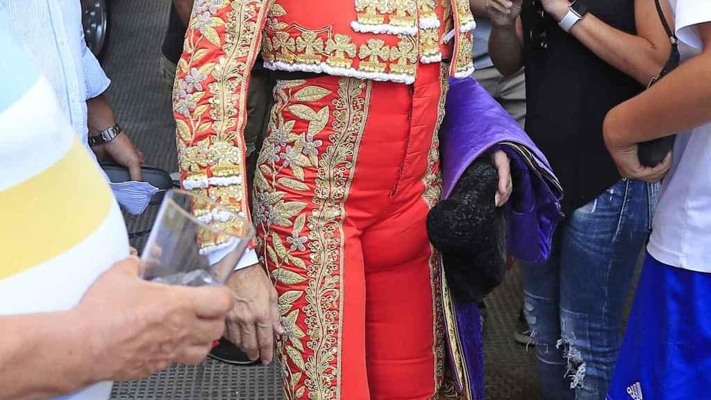 La de Osuna será la primera corrida de toros celebrada en Andalucía tras el estado de alarma.