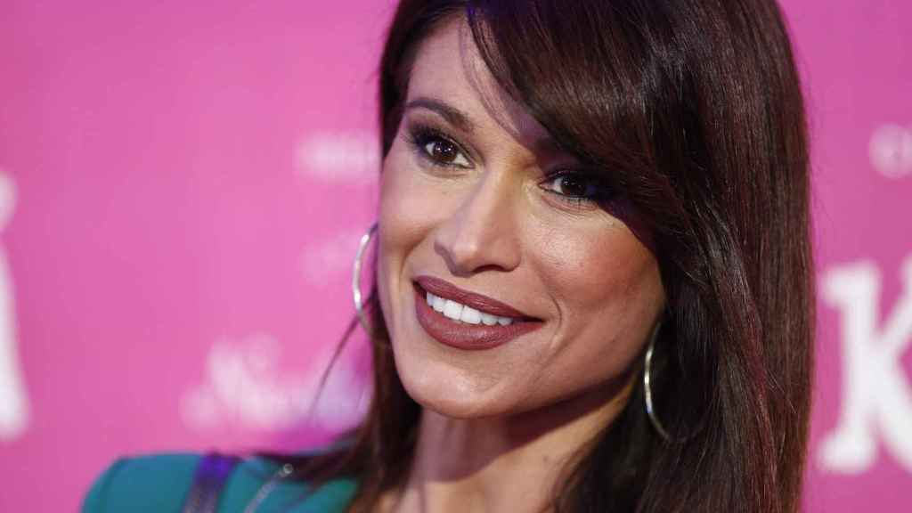 La presentadora asegura a 'JALEOS' que no se le comunicó la cancelación.