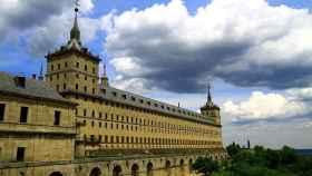 Los 10 monumentos y palacios encantados de España para visitar este verano