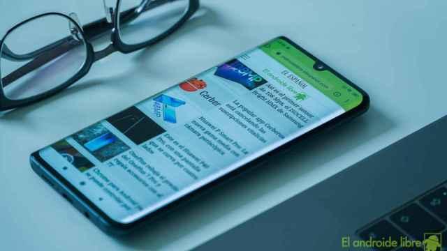 Chrome para Android se actualizará con autentificación biométrica y mejor autocompletado de contraseñas.