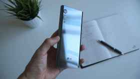 Diseño, rendimiento e inmersión en el LG VELVET 5G