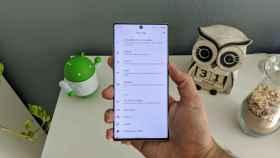 La mejor función de Android 11 e iOS 14 en cualquier móvil