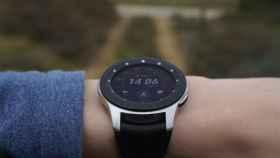 El Galaxy Watch 3 ya no tiene secretos: todas sus características al descubierto