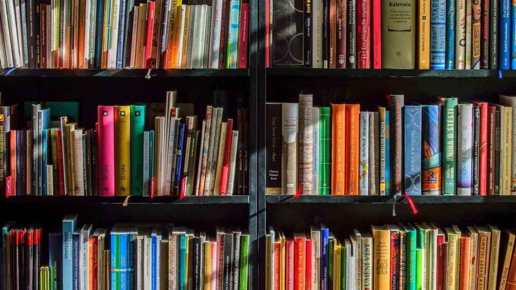 Las librerías y editoriales no esperan recuperarse del golpe del Covid hasta la primavera