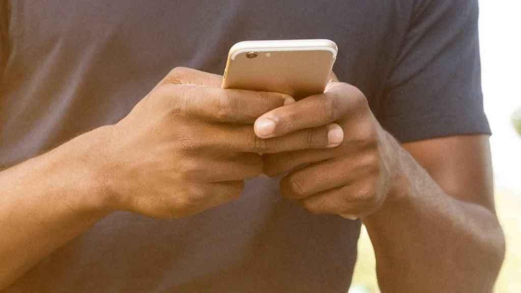 Los atacantes obtenían el control de las cuentas del móvil