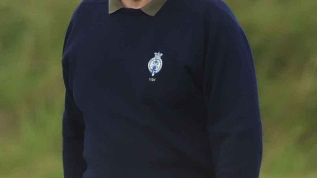 Varios testimonios acusan al príncipe Andrés de abusar de esclavas sexuales de Epstein.