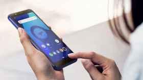 Detecta problemas en la pantalla de tu móvil con estas apps