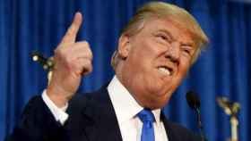 Trump prohibirá hoy TikTok en los Estados Unidos
