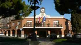 FOTO: Ayuntamiento de Albacete.
