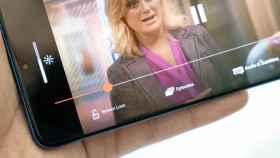 Netflix cambia la forma de ver series y películas con su nueva función