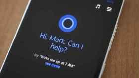 Cortana llega a su final: Microsoft confirma cuándo se eliminará en Android