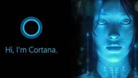 Cortana Microsoft