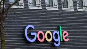 Exterior del centro de desarrollo de Google en Munich en una imagen de archivo.