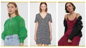 Estas son las 10 mejores prendas que pueden ser tuyas por menos de 8 euros en rebajas
