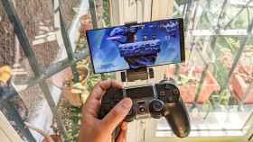 Brawlhalla llega a Android: juega con pantalla táctil o mando