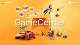 Huawei GameCenter: la nueva tienda de juegos llega con regalos