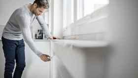 El Gobierno da de plazo hasta 2022 para instalar contadores individuales en las calefacciones