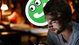 Que nadie te espíe WhatsApp