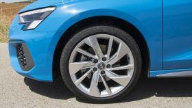 Como prioridad, a partir de ahora los neumáticos se deberán reciclar.