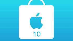 La Apple Store cumple 10 años.