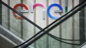 Enel, única eléctrica del mundo en el Grupo Asesor del Mercado de Bonos Sostenibles