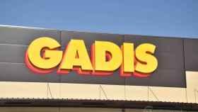 Inauguración nuevo GADIS de Parquesol en Valladolid 29