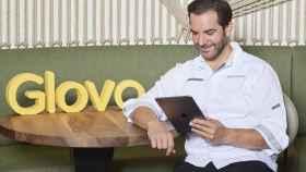 Coquetto Go, el delivery sostenible de Mario Sandoval, ahora se puede pedir a través de Glovo