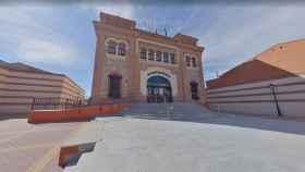 FOTO: Ayuntamiento de Yuncos (Google)