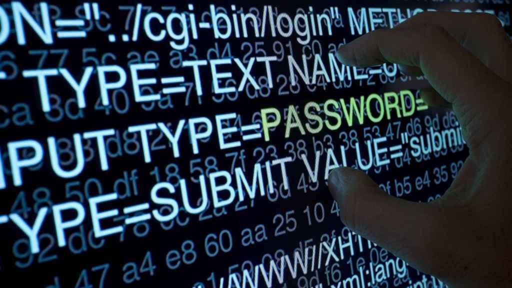 La pandemia ha obligado a muchas empresas a acelerar el paso digital, muchas veces sin tener en cuenta la ciberseguridad