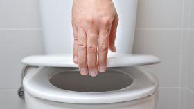 Consejos para desatascar el WC