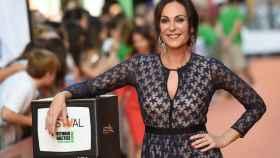 Ana Milán (FesTVal)
