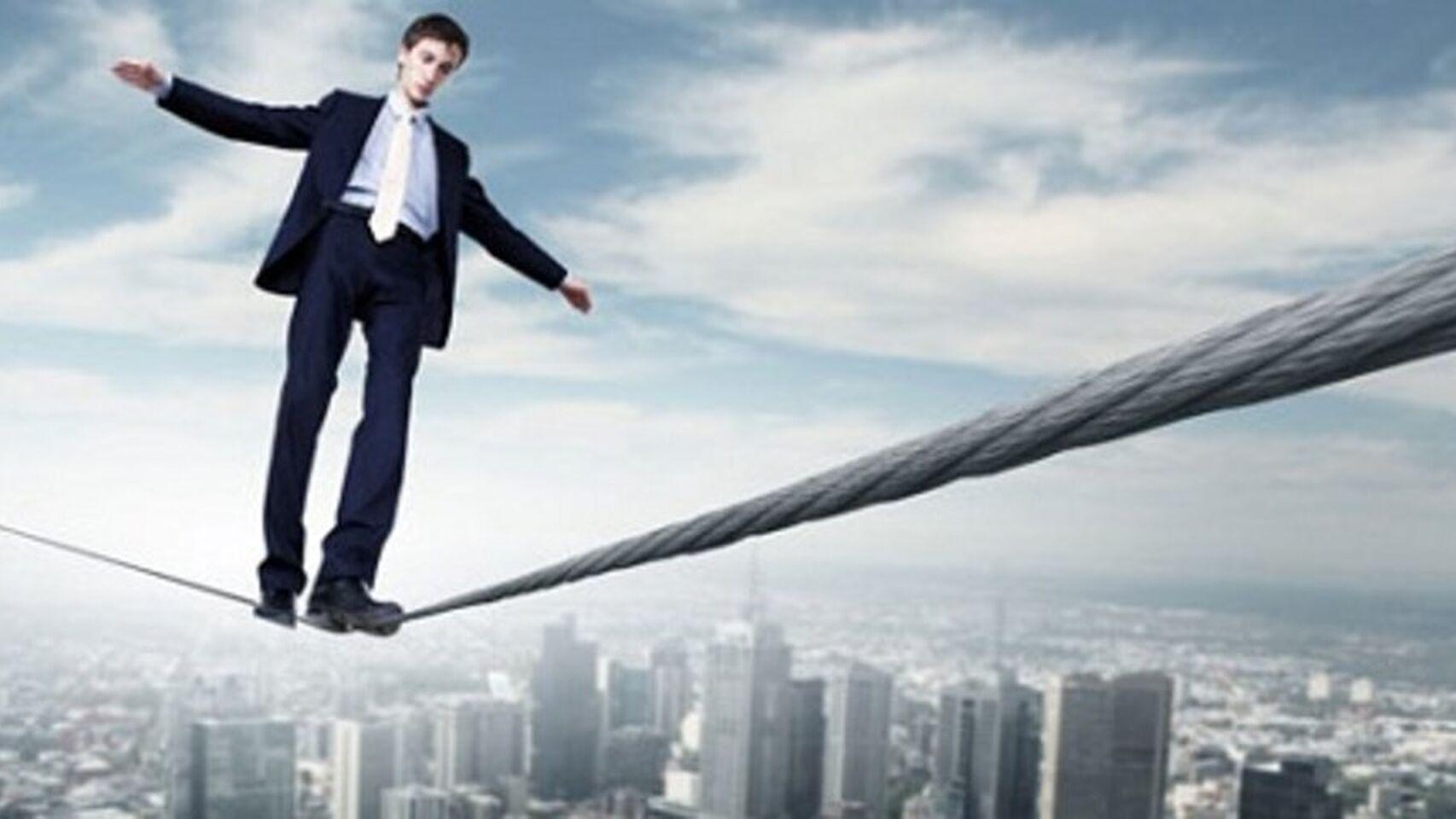 La confianza de los inversores va en aumento.