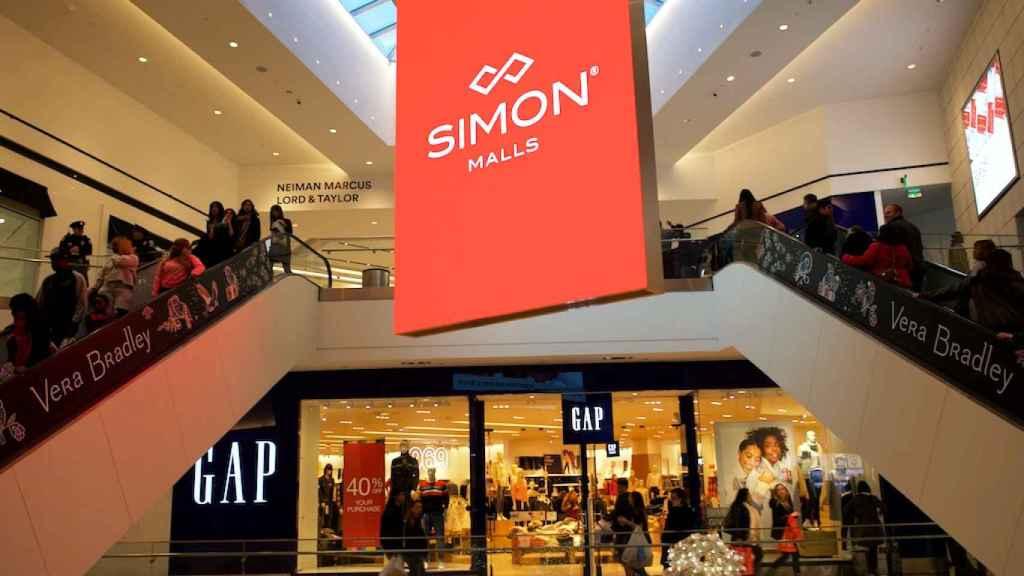 Se han dado a conocer sus conversaciones con Simon Property Group, aunque podría estar negociando con varias cadenas más.