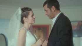 Imagen de 'Mujer' (Antena 3)