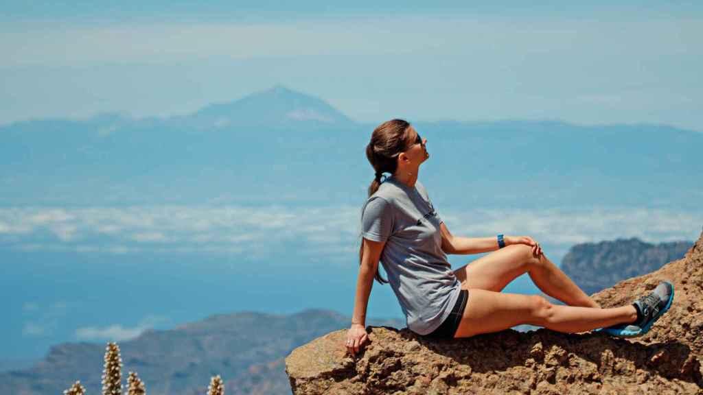 Las mejores excursiones en Tenerife
